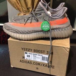 adidas yeezy boost 350 v2 original gucci